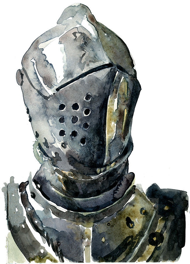 knight_worn_helmet.jpg