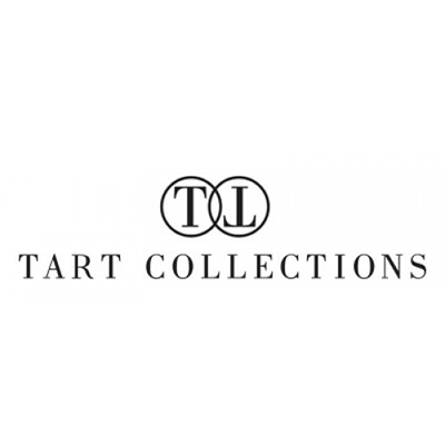 TartCollections.png
