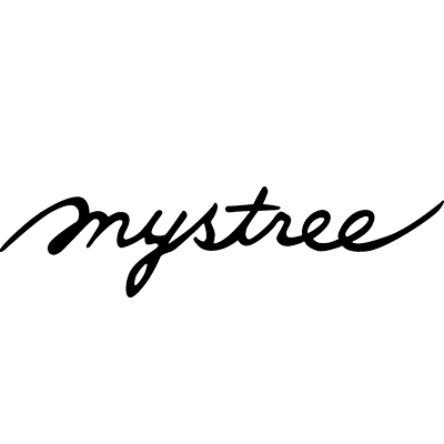 Mystree.png