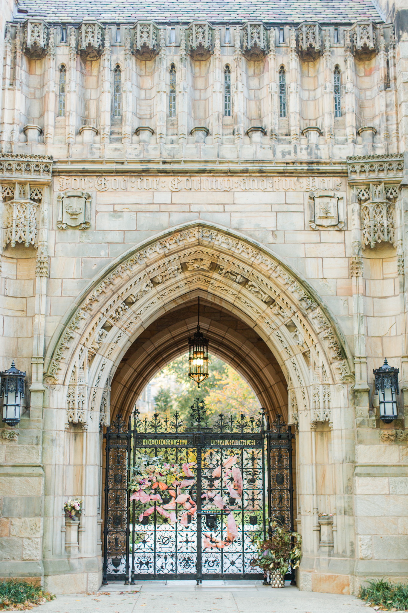 Shaina Lee Photography - Yale Elopement-2.jpg