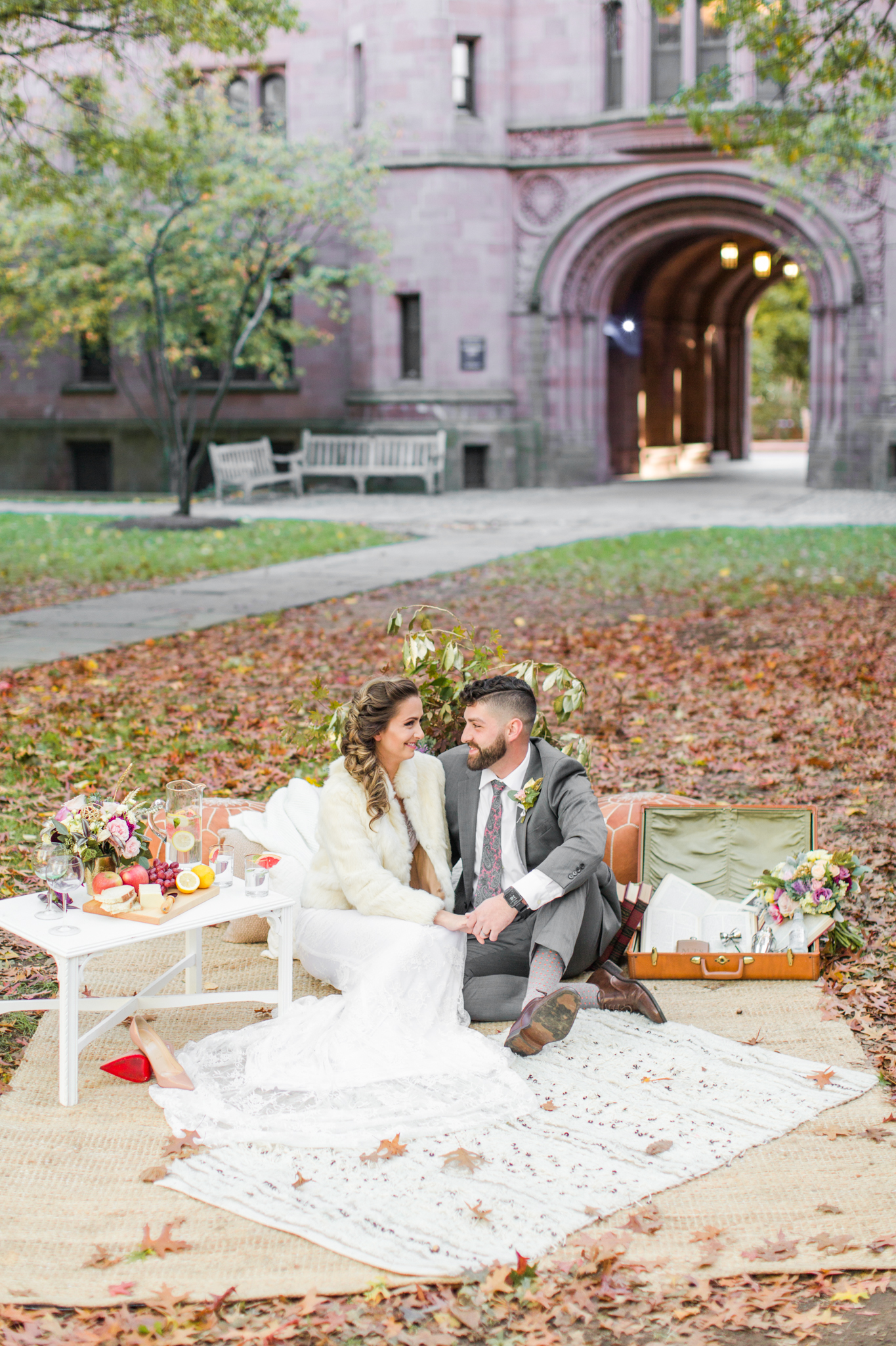 Shaina Lee Photography - Yale Elopement-572.jpg