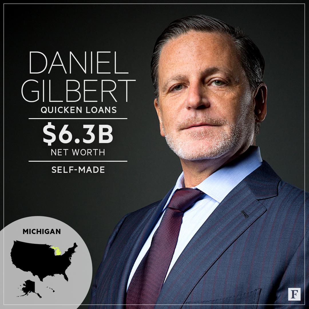 Michigan-RichestInEveryState2018-DanielGilbert-v1.jpg