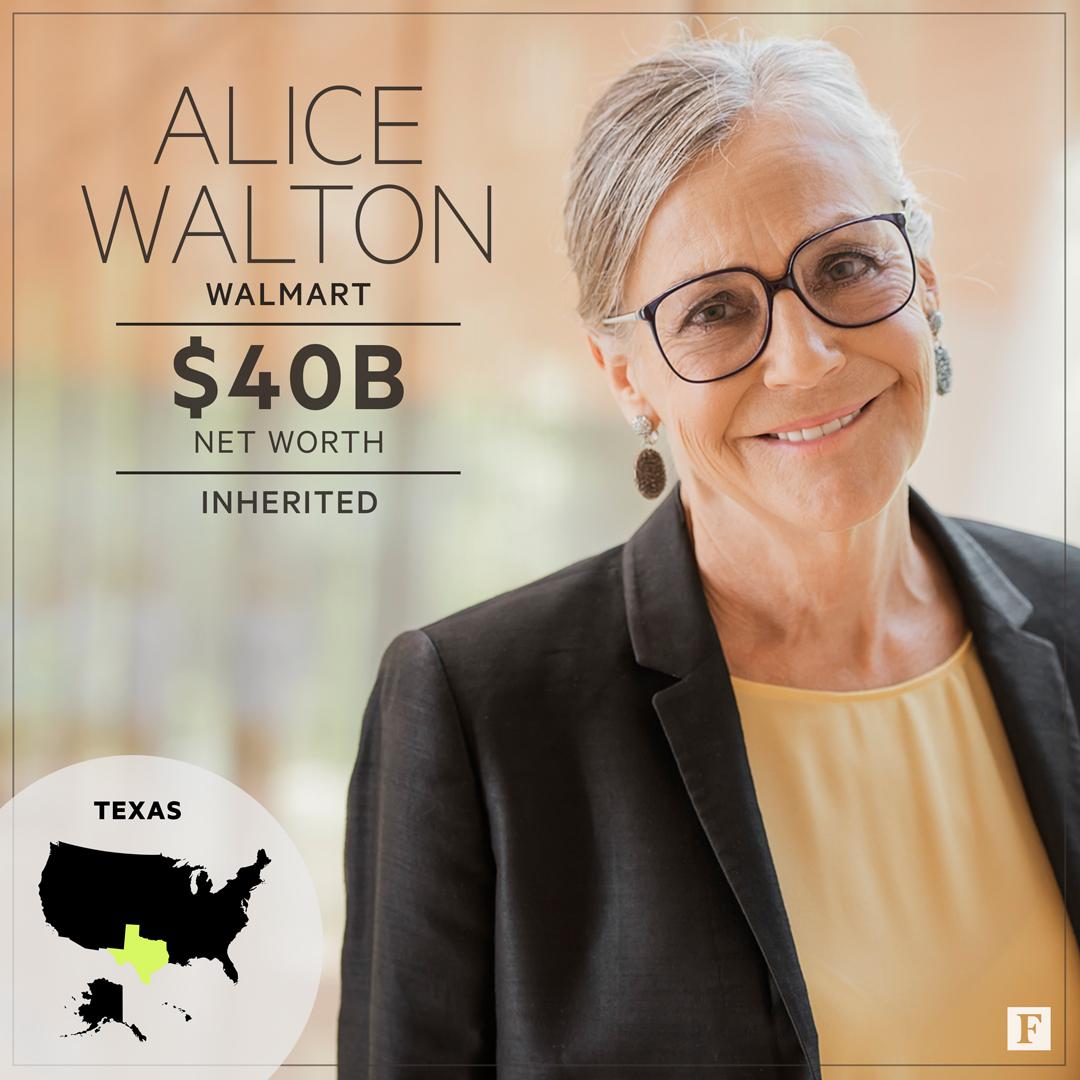 Texas-RichestInEveryState2018-AliceWalton-v1.jpg