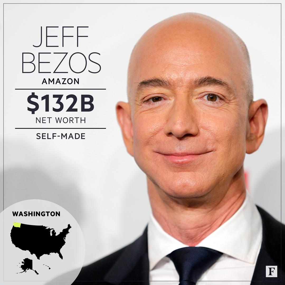 Washington-RichestInEveryState2018-JeffBezos-v1.jpg