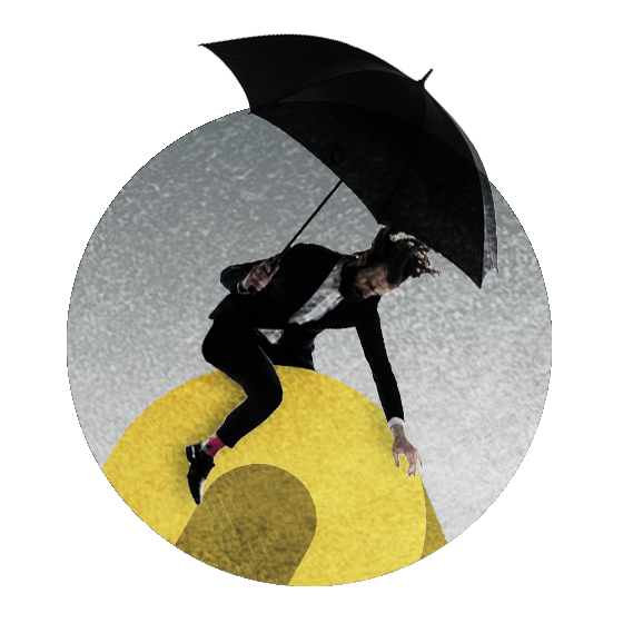 DCS-ICOs-SpotGraphic-UmbrellaMan-v1.jpg