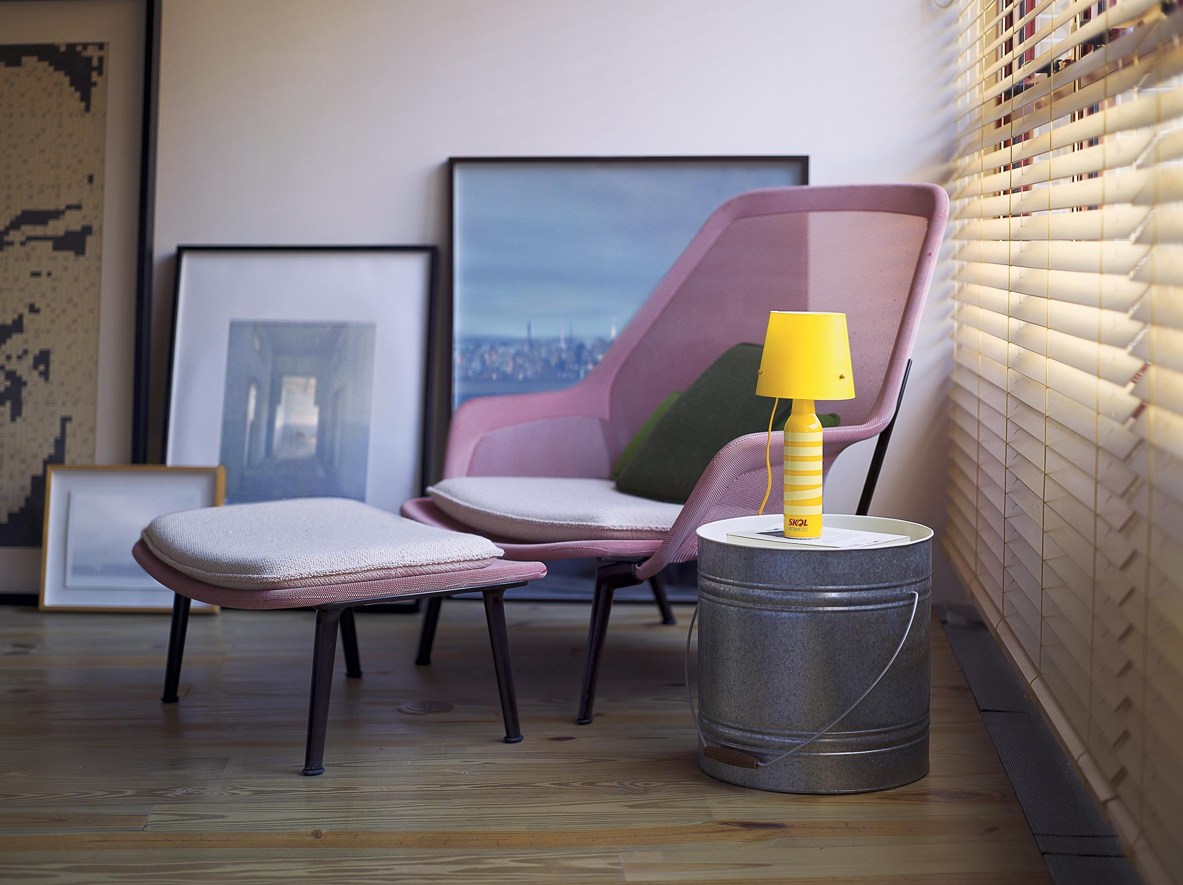 SkolDesign_Lamp.jpg