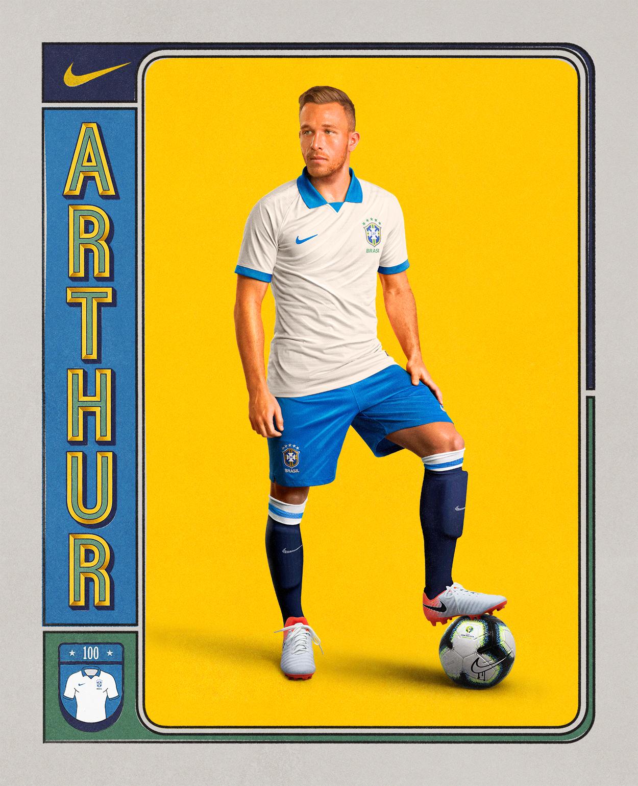 arthur02-card.jpg