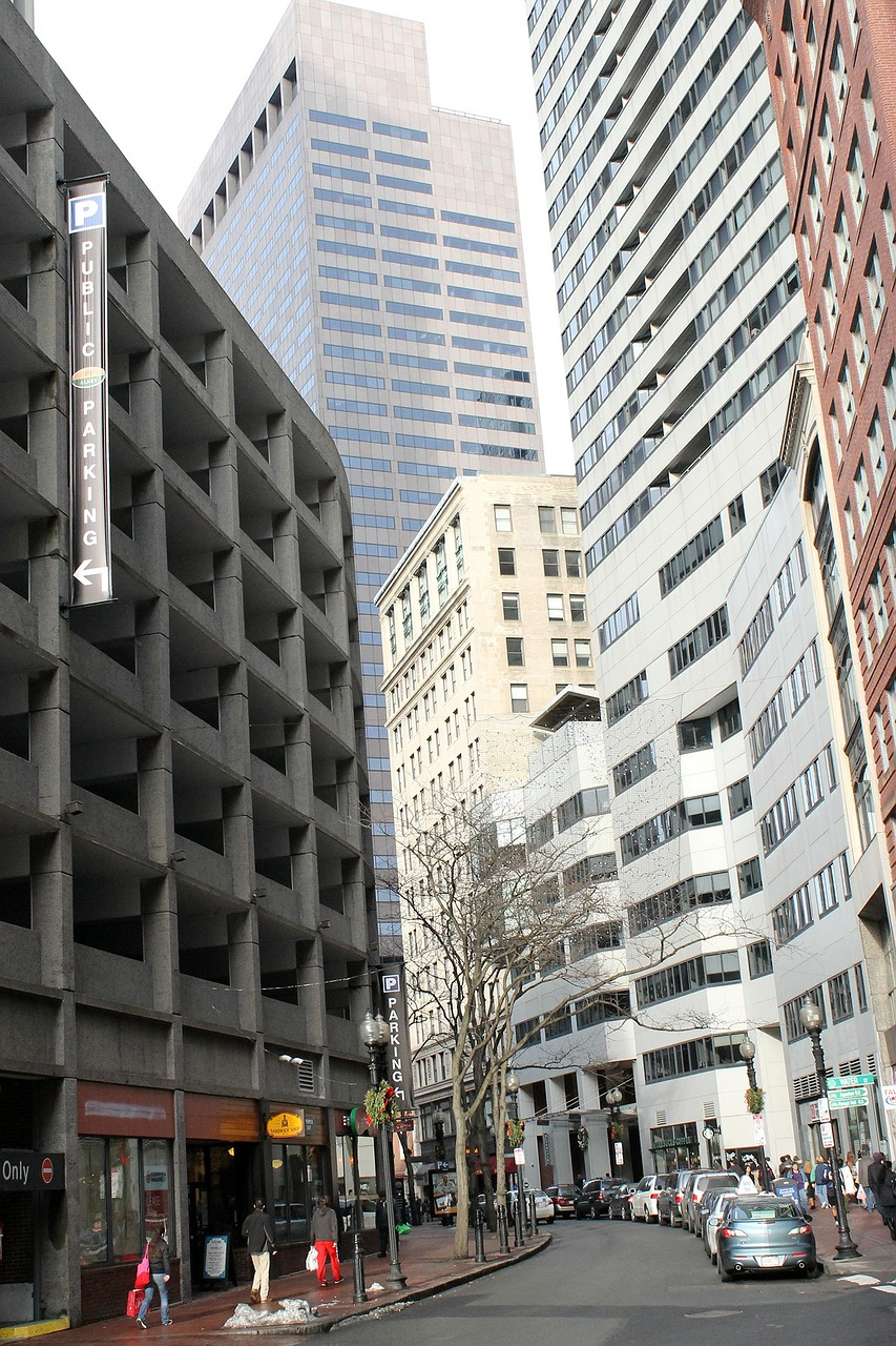 https://pixabay.com/en/boston-city-cityscape-massachusets-253745/