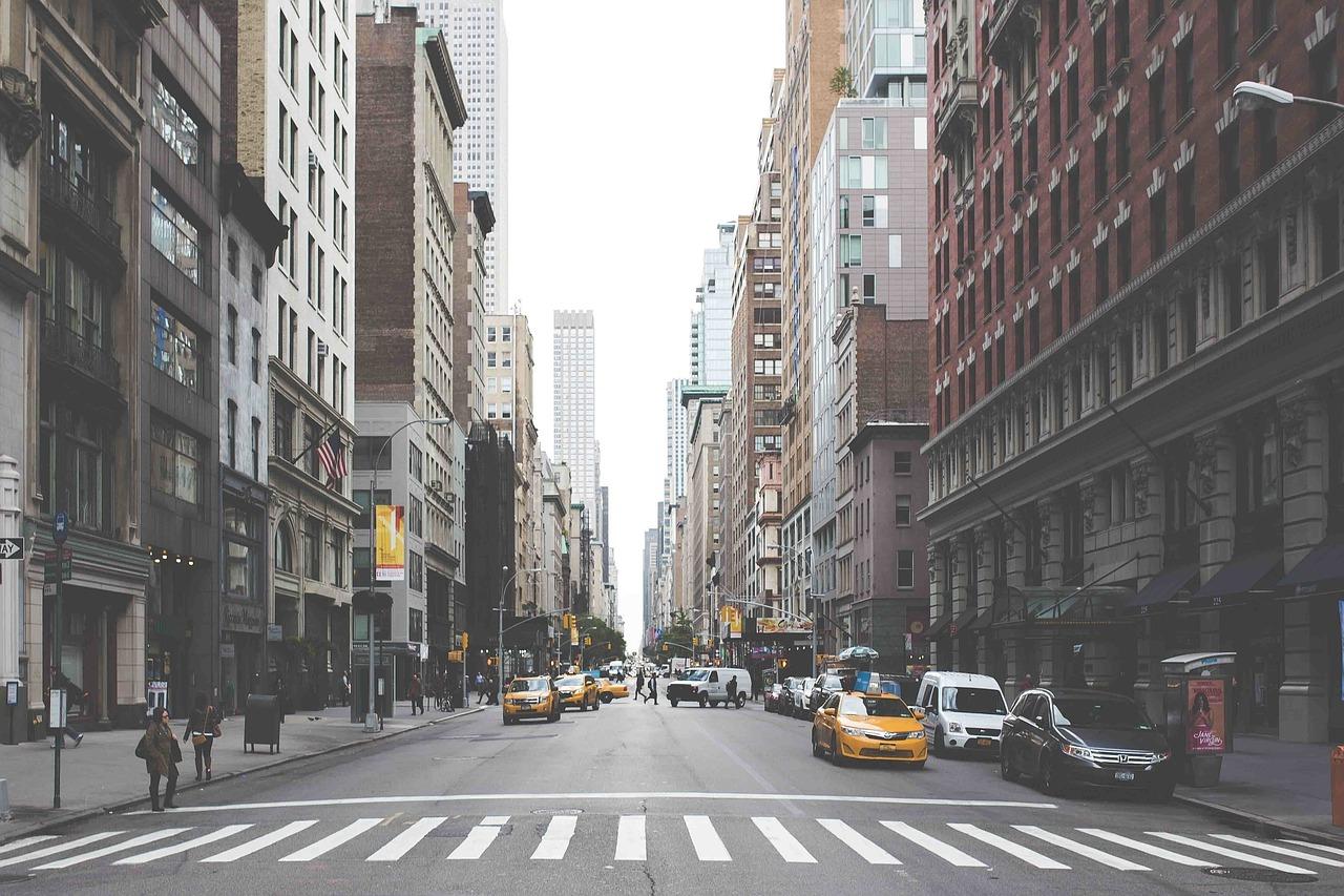 NYC-5.jpg