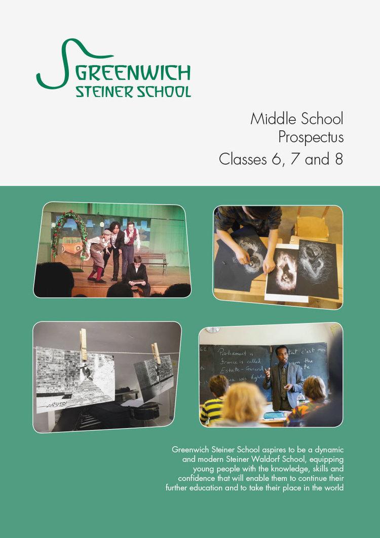 middle-school-prospectus-cover.jpg