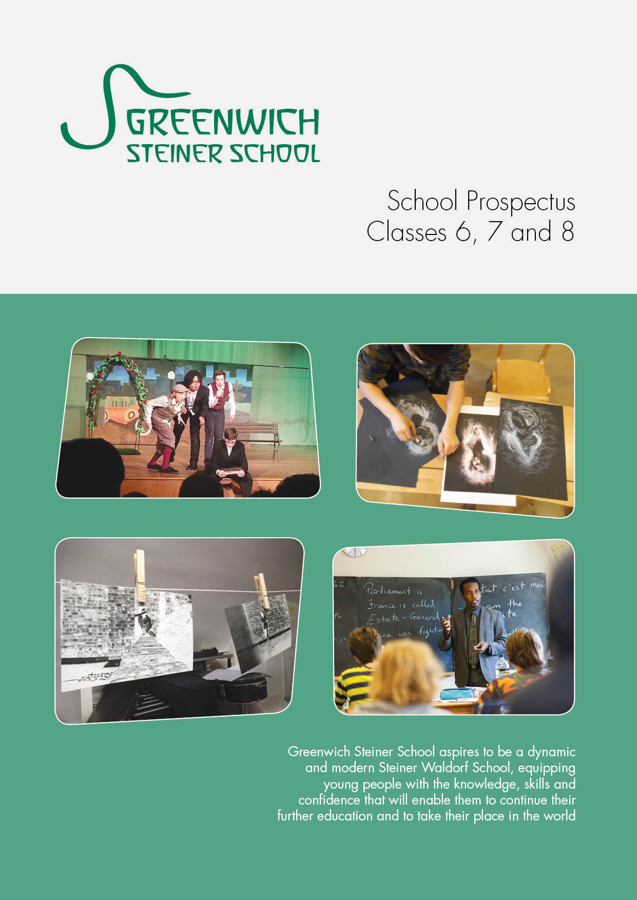 middle-school-prospectus-cover.jpg