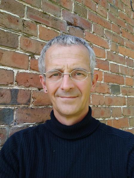 Sven Saar is an experienced Steiner Waldorf class and upper school teacher and an advisor to the Steiner Waldorf Schools Fellowship.