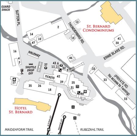 tsv map.jpg