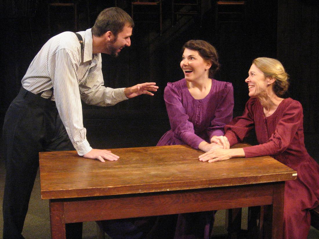 InterAct-Theatre-SILVERHILL-Production-Pic-2.jpg