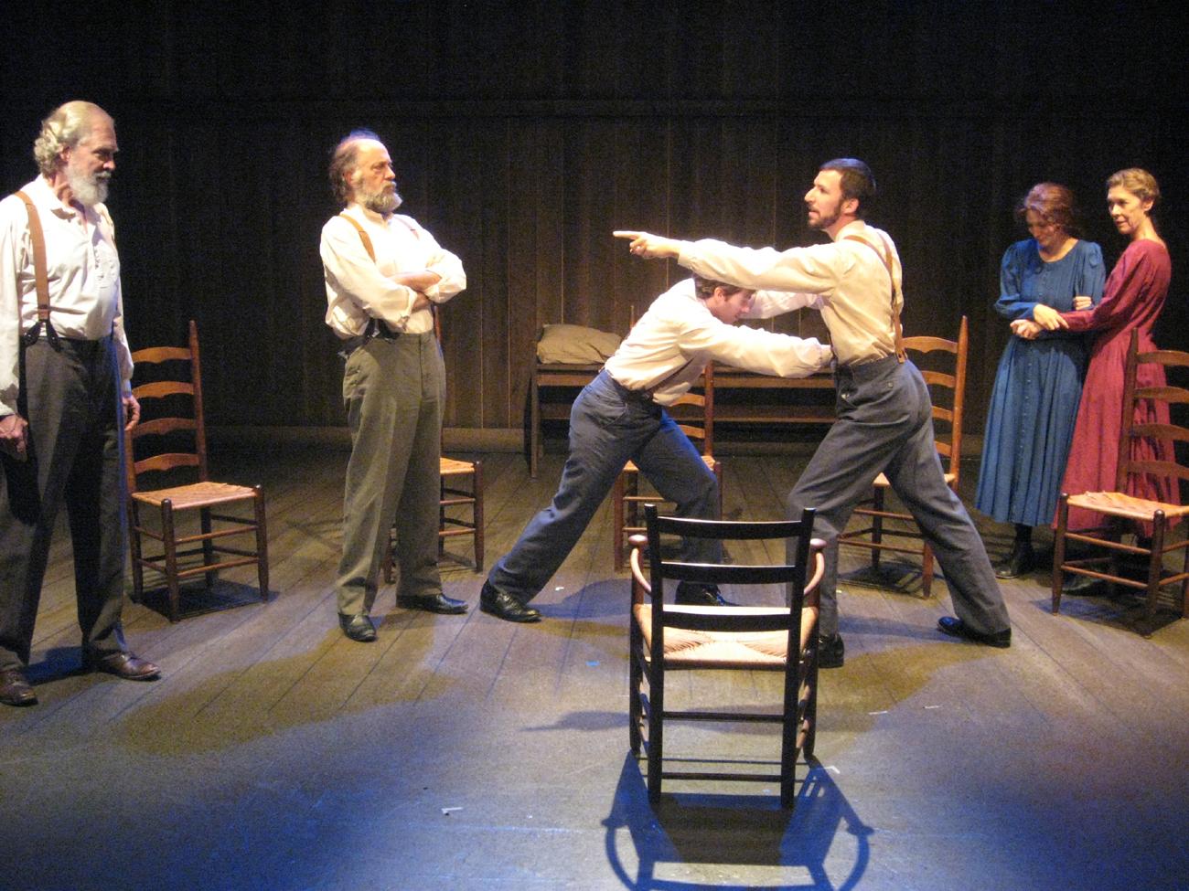 InterAct-Theatre-SILVERHILL-Production-Pic-7.jpg