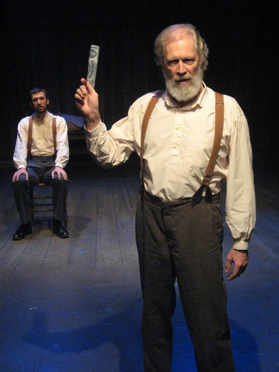 InterAct-Theatre-SILVERHILL-Production-Pic-4.jpg