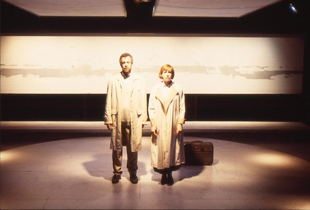 MISSING-LINK-by-Seth-Rozin-2002.jpg