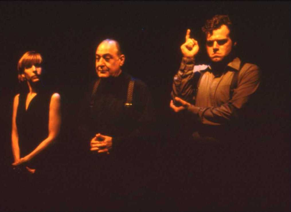 Lebensraum-1999.jpg