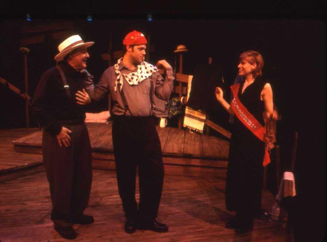 LEBENSRAUM-by-Israel-Horovitz-19991.jpg