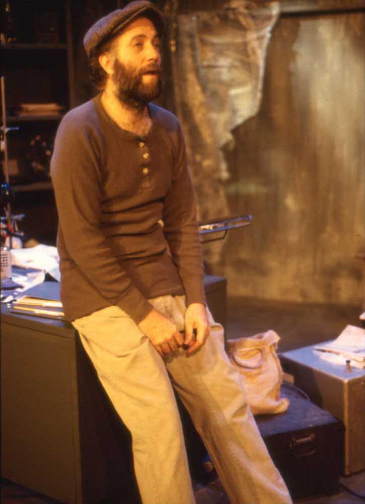 Tim-Moyer-in-UNDER-YELENA-by-Buffy-Sedlachek-1998.jpg