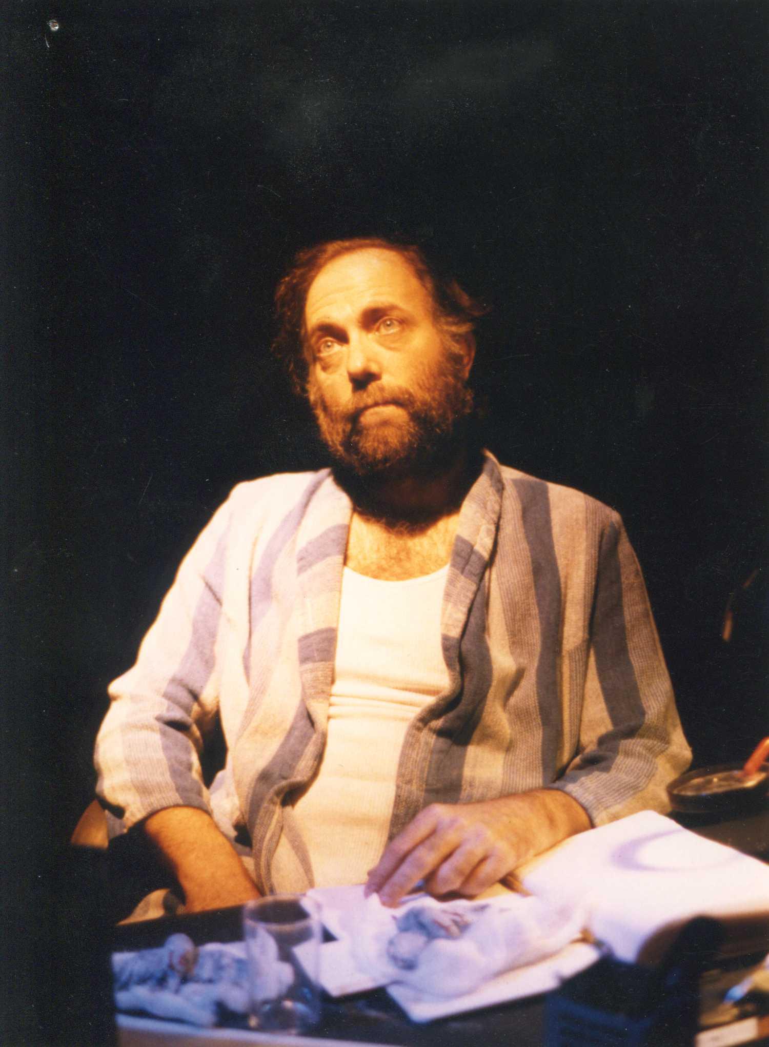 Tim-Moyer-in-UNDER-YELENA-1998.jpg