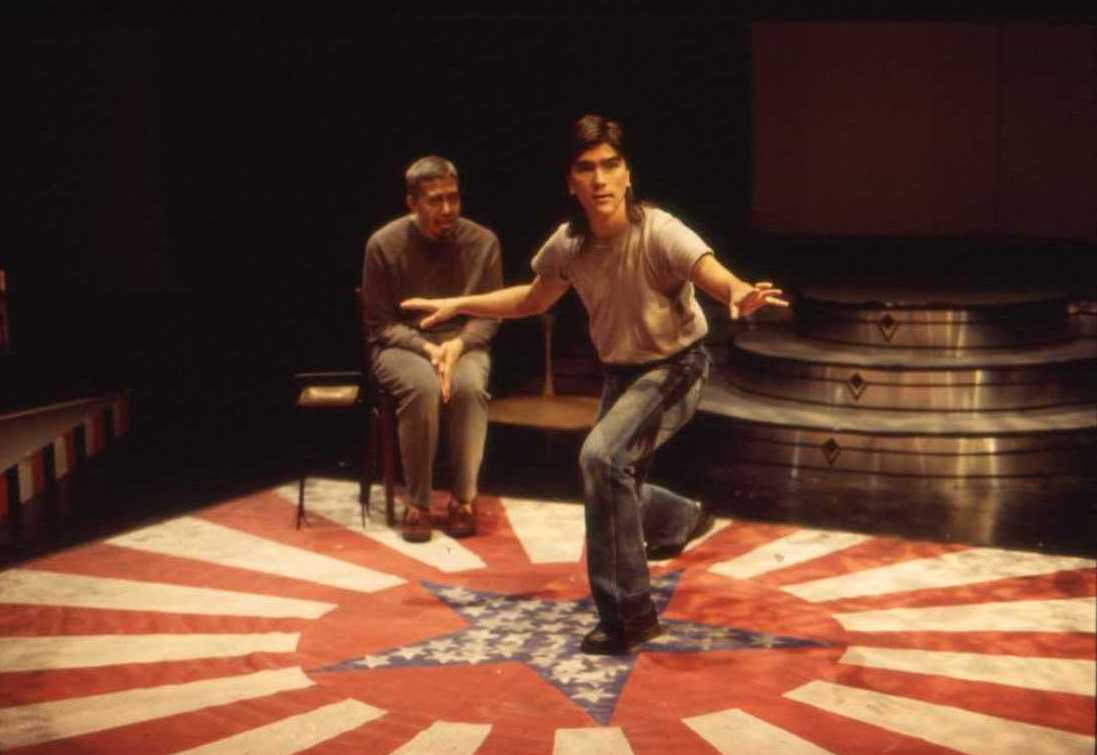 YANKEE-DAWG-YOU-DIE-by-Philip-Gotanda-1995-2.jpg