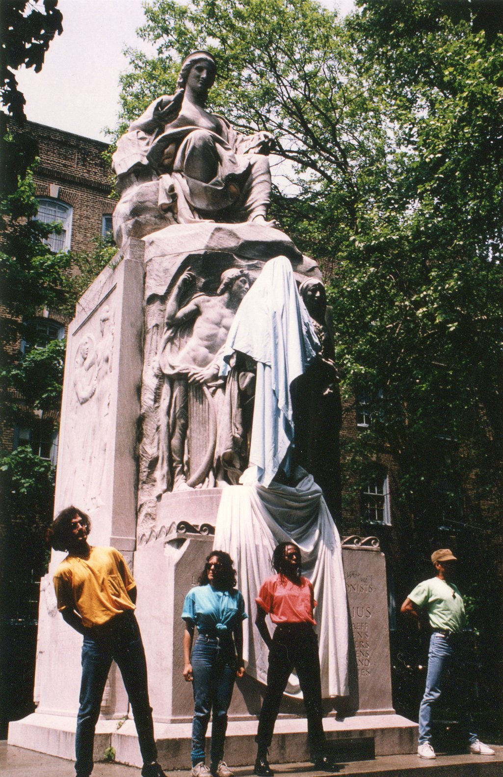 STATUES-by-Michael-Hollinger-1992.jpg
