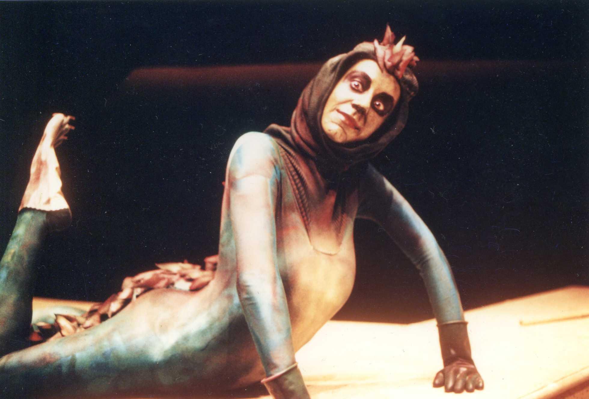 Lillian-Rozin-in-SEASCAPE-by-Edward-Albee-1988.jpg