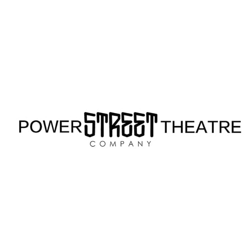 powerstreetlogo__large.jpg