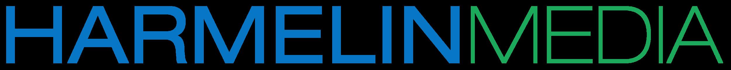 HM_Logo.png