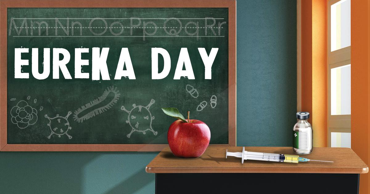 Eureka Day Facebook Ad (Just Title).jpg