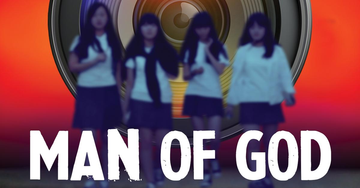Man of God Facebook Ad (Just Title).jpg