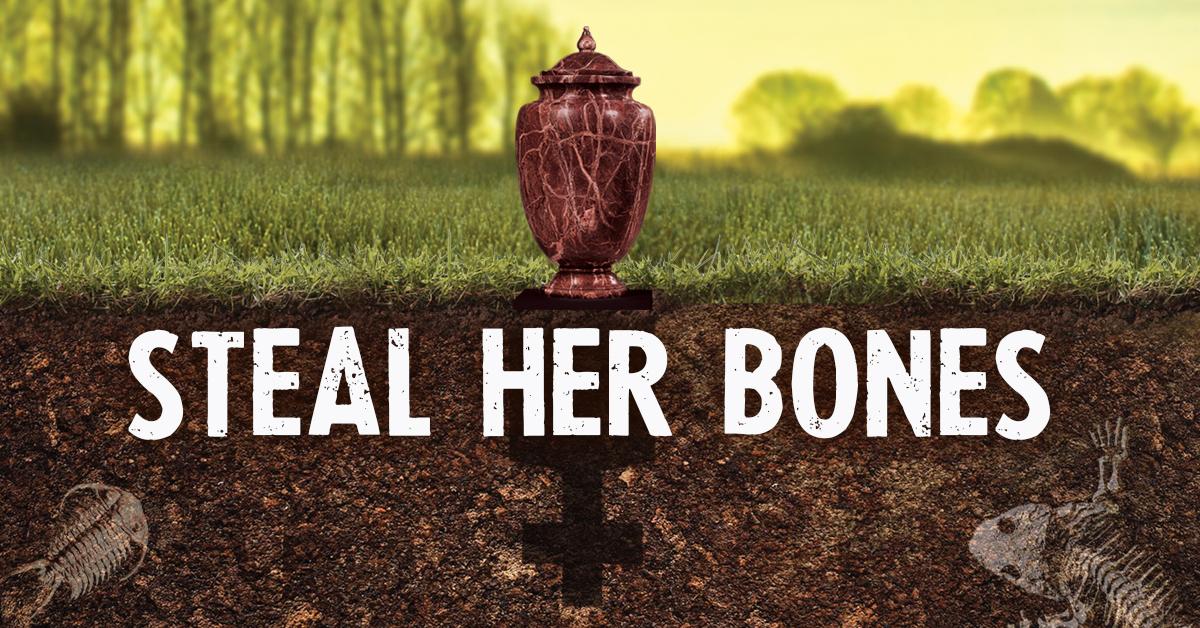 Steal Her Bones Facebook Ad (Just Title).jpg