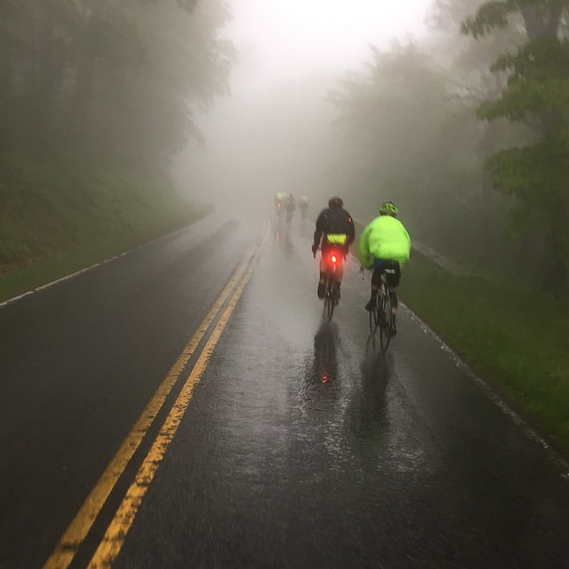 How to Start Racing: Analyze - Pursue the Podium