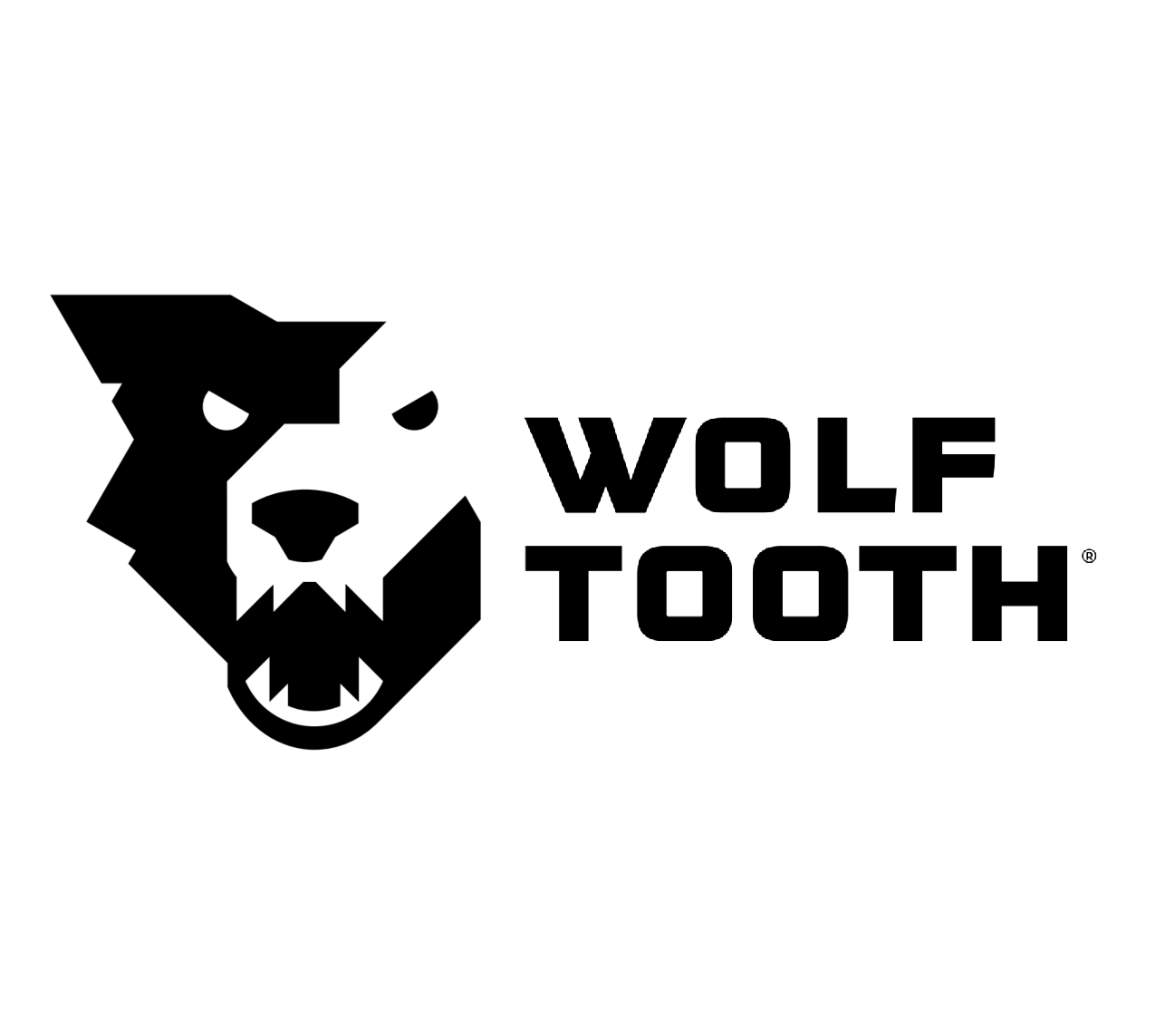 Wolf Tooth - Pursue the Podium.png