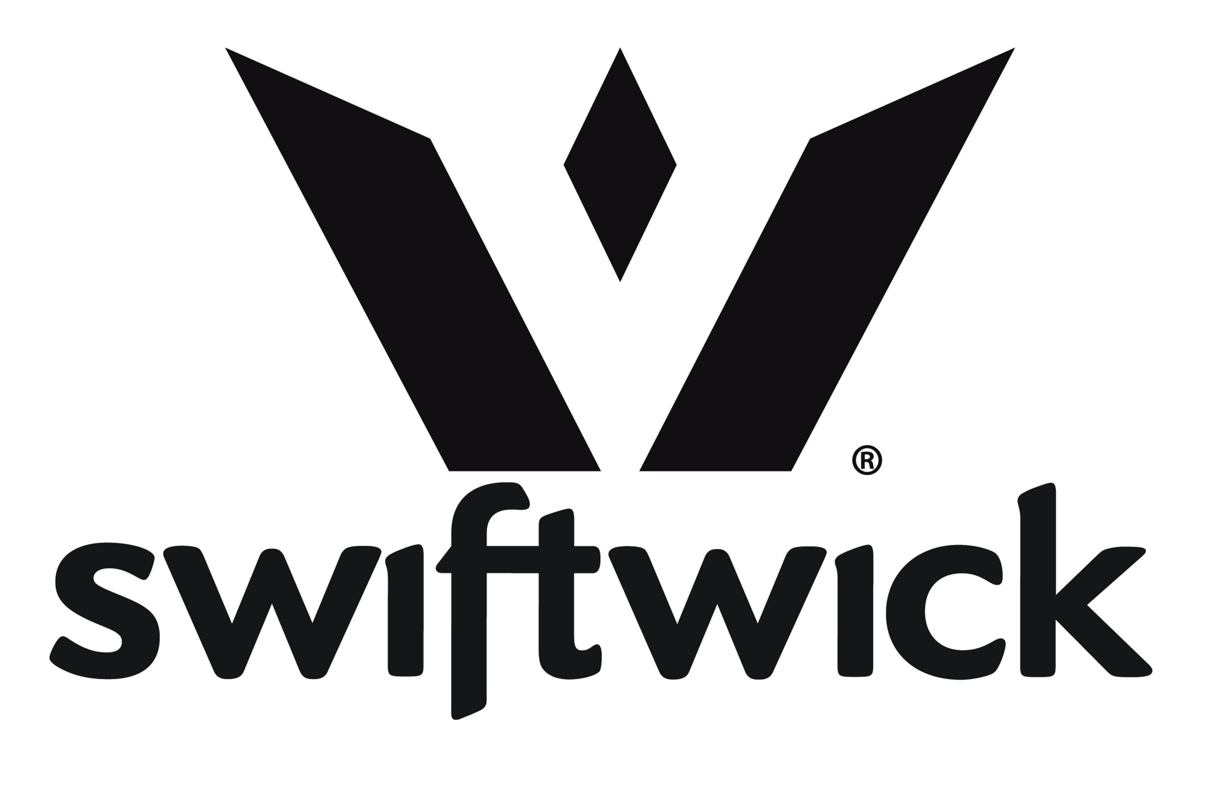 Swiftwick - Pursue the Podium.png