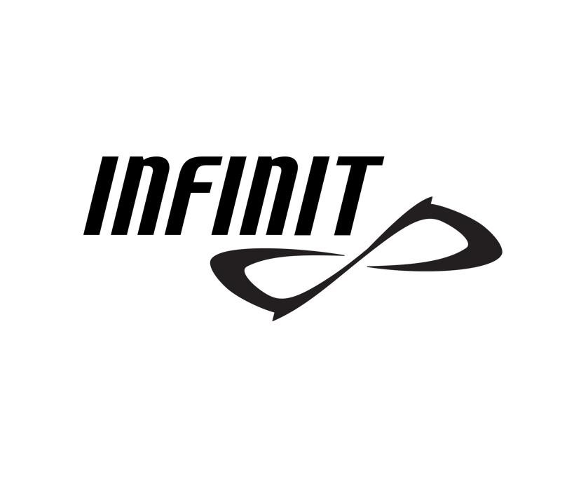 Infinit Nutrition - Pursue the Podium.png