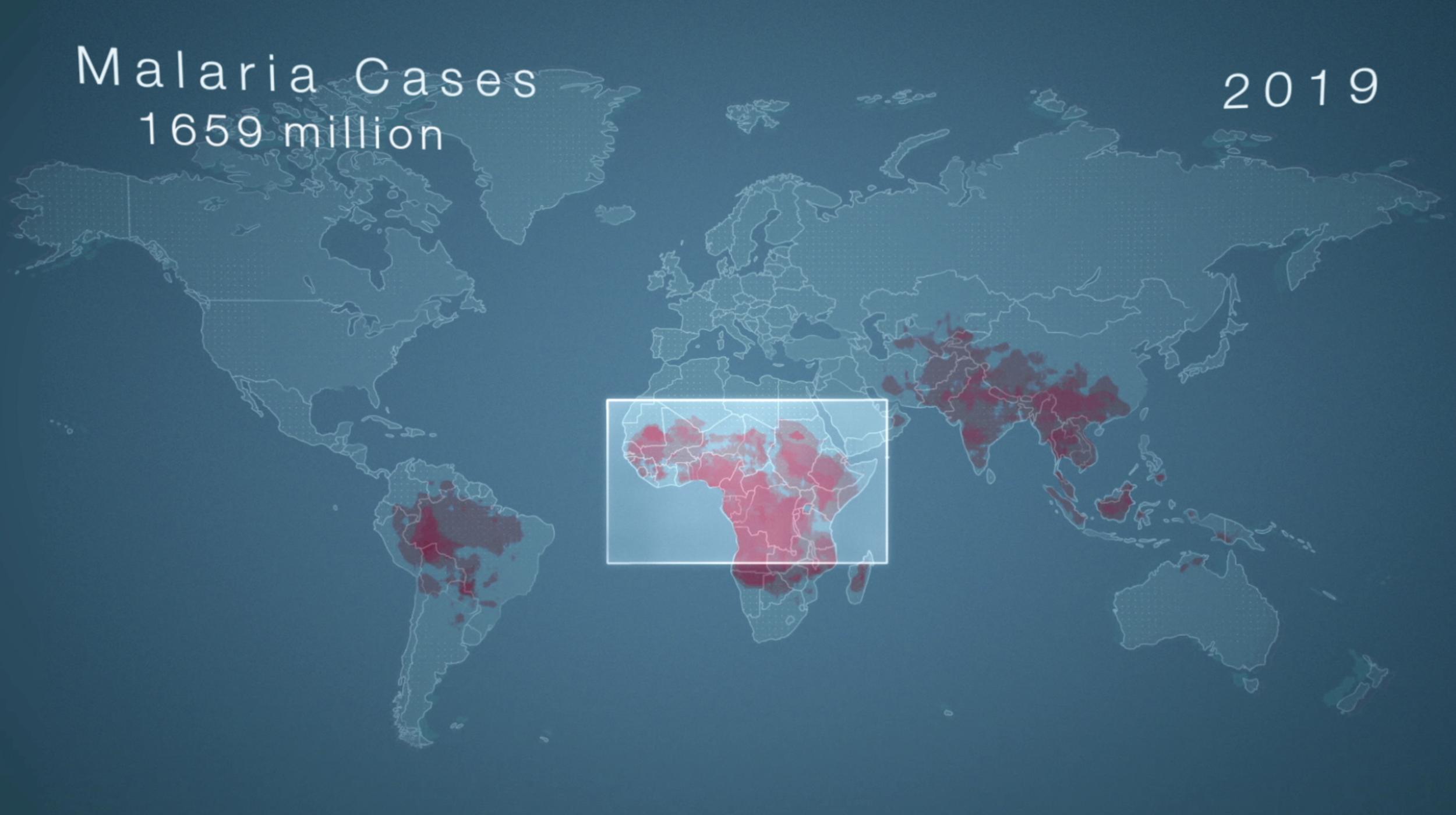 Malaria_Cases.png