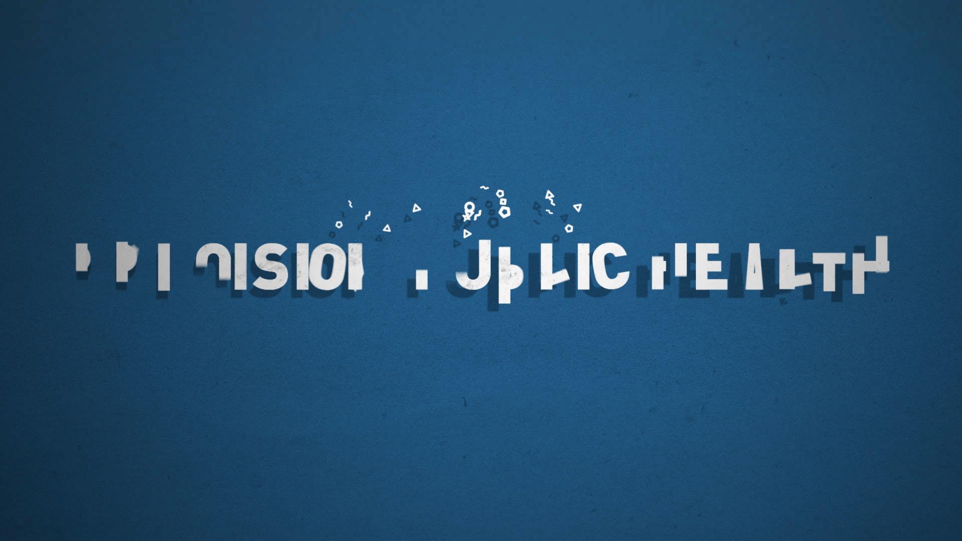 PPH.00_01_19_02.STILL033.jpg