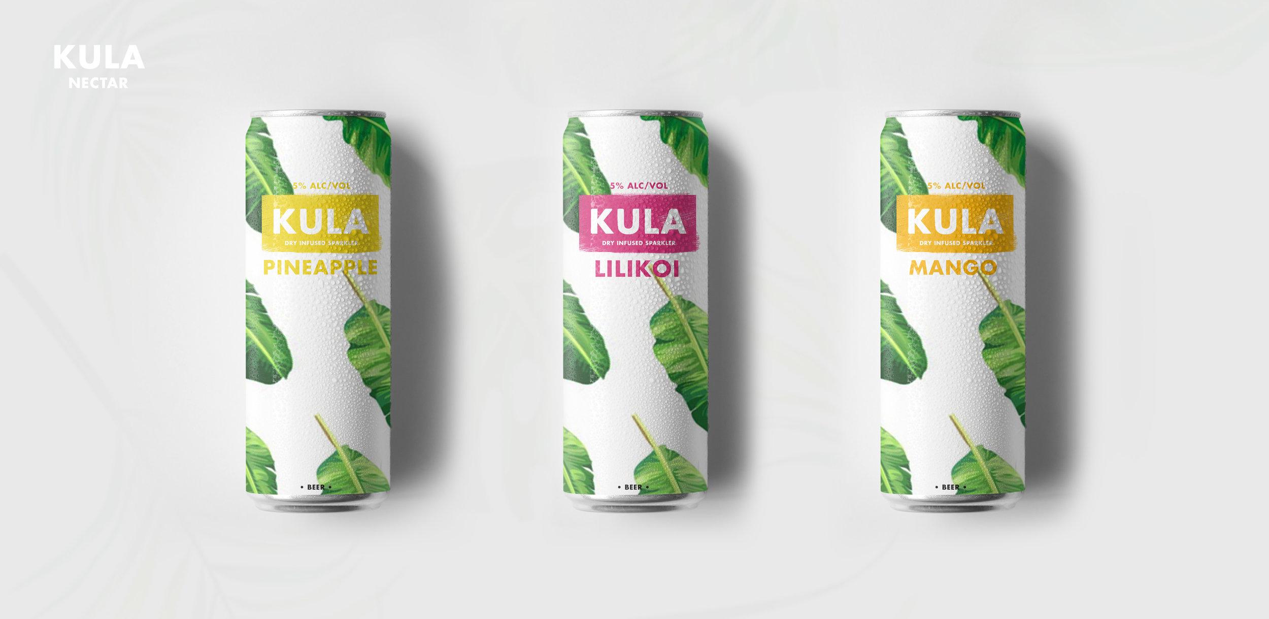 3 Flavors.jpg