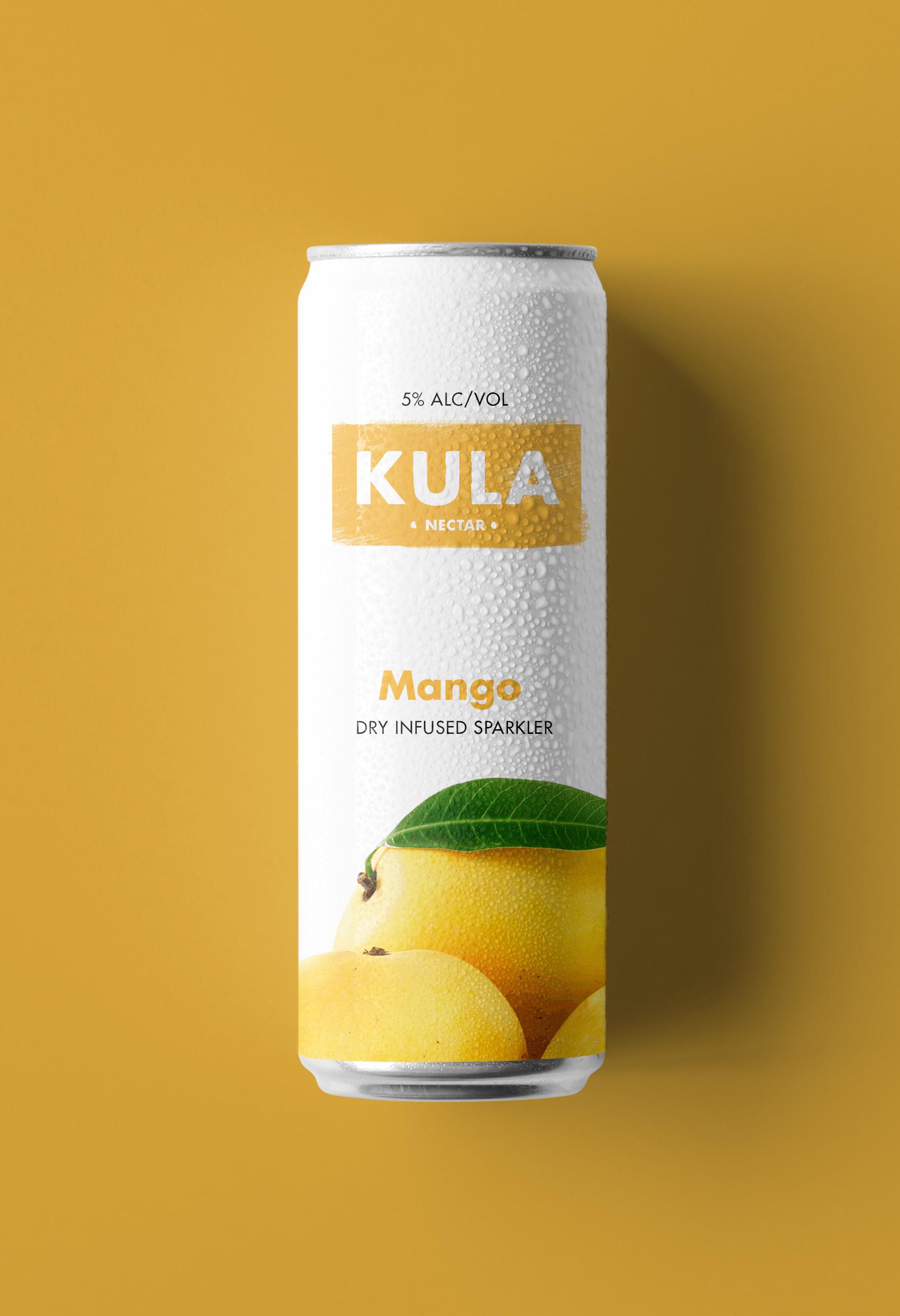 Mango - Live Fruit.jpg