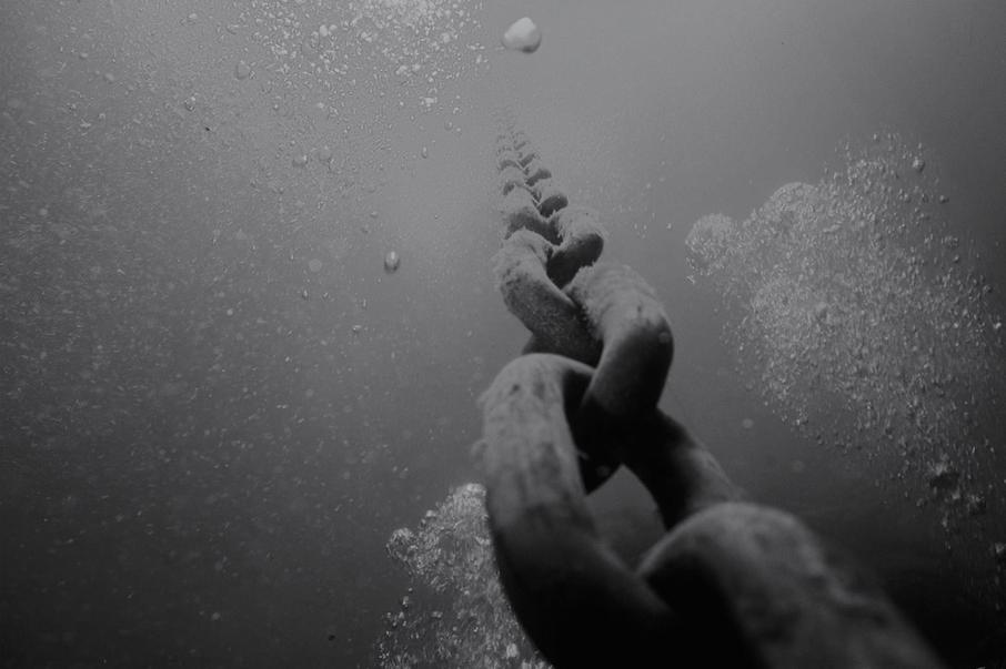 Screen Shot 2014-12-30 at 9.45.10 PM