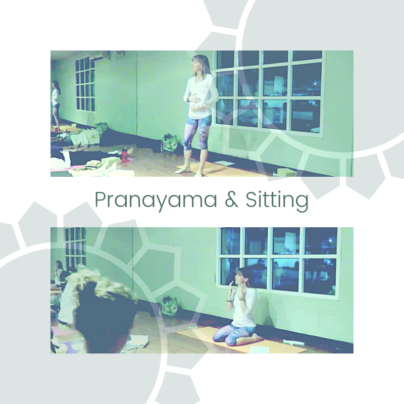Shitali Pranayama (5).png