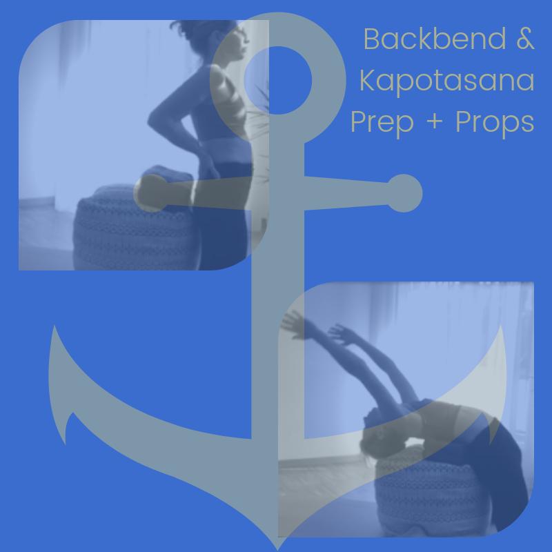 Sometimes, Props Rule_Backbend &KapotasanaPrep.png