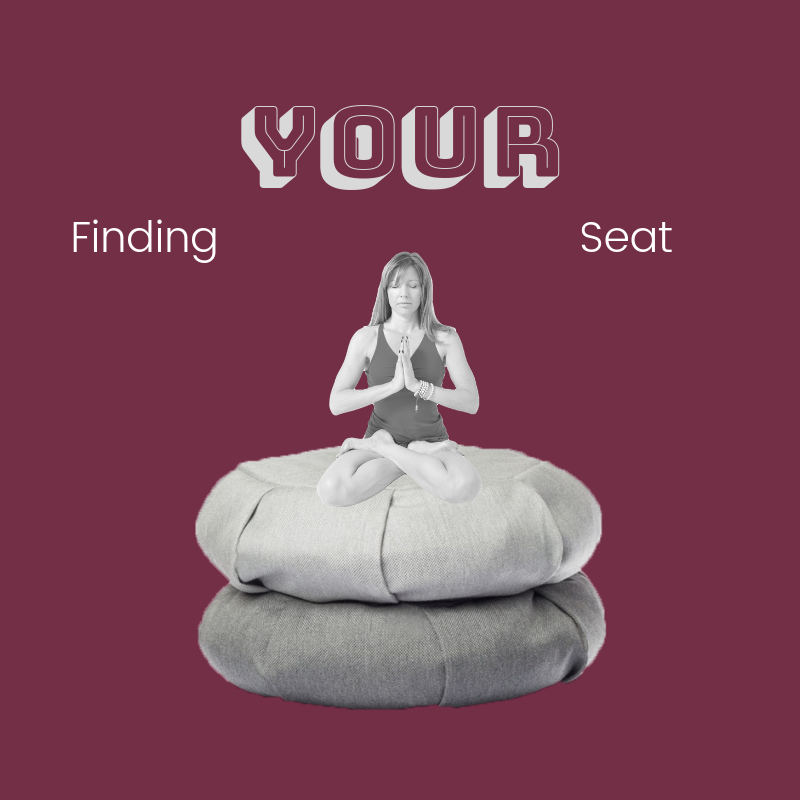 Finding YOUR Seat.png