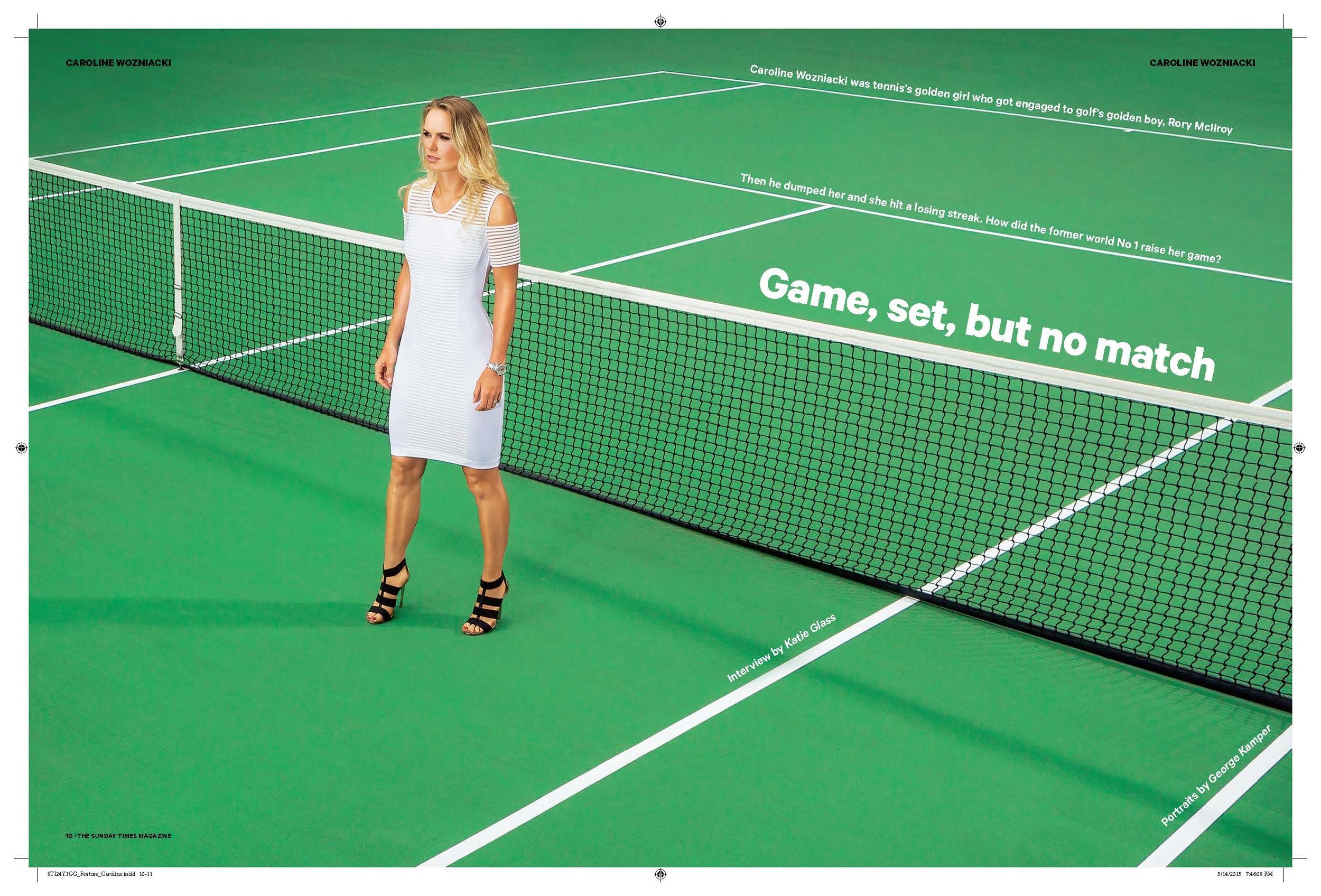 Caroline-Wozniaki-Sunday-Times_Page_1.jpg