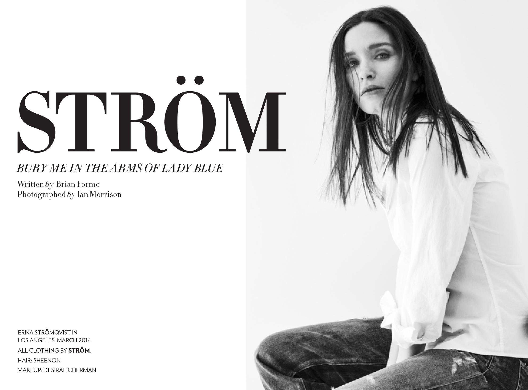 ErikaStromqvist-Flaunt-April2014-DEC SHE_1.jpg