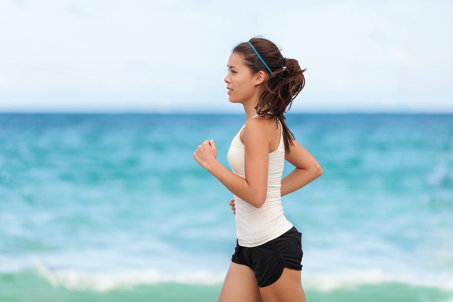bigstock-Fit-sport-athlete-running-woma-154687622.jpg