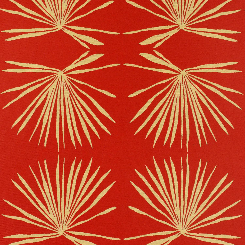 Palm Blaze