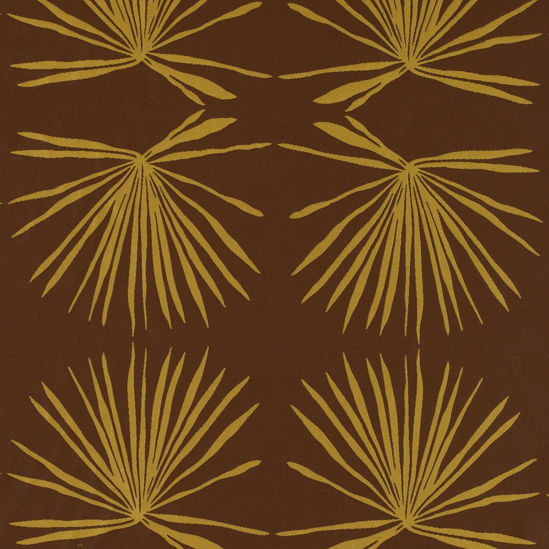 Palm Artichoke